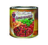 Coertjens rundergoulash 2.7 kilo