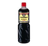 Yama Kikkoman Sojasaus 1 liter