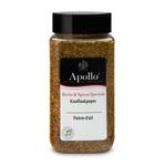 Apollo Knoflookpeper 600 gram