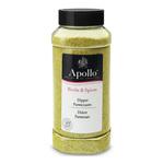 Apollo Dipper Parmezaan 500 gram