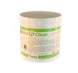 R-clean relavit pre 1 kg