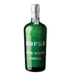 Kopke port white no.99 0.75 ltr