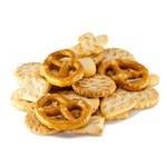 Douwes bretzel biscuitmix 1500 gr