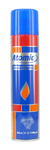 Atomic gas 300 ml