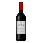 Penfolds rawsons private release shiraz cabernet sauvignon 0.75 liter