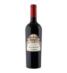 Farina appassilento rosso del veneto 2015 0.75 liter