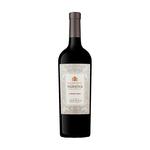 Salentein numina cabernet franc 2014 0.75 liter