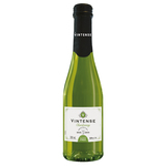 Vintense cepage chardonnay flesje 20 cl alcoholvrije wijn