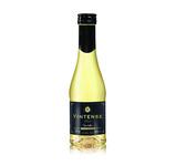 Vintense blanc fines bulles flesje 20 cl alcoholvrije wijn