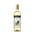 Drostdy Hof sauvignon blanc 0.75 liter