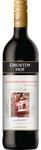Drostdy Hof cabernet sauvignon  0.75 liter