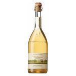 Prisecco apfelsinfonie alcoholvrij 0.75 liter