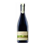 Prisecco inspiration 4.0 alcoholvrije wijn 0.75 liter