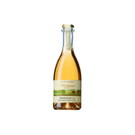 Prisecco inspiration 4.4 alcoholvrij 37.5 cl