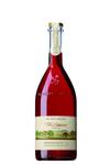 Prisecco inspiration 4.2 alcoholvrij 0.75 liter