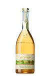 Prisecco inspiration 4.4 alcoholvrij 0.75 liter