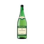 Winzerkrone 1 liter