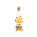 Prisecco cuvee no 23 alcoholvrij 37.5 cl