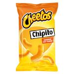 Cheetos chipito kaas 115 gr