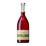 Prisecco inspiration 4.5 alcoholvrij 0.75 liter