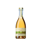 Prisecco inspiration 4.1 alcoholvrij 37.5 cl