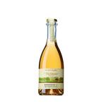 Prisecco inspiration 4.1 alcoholvrij 37.5 cl