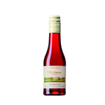 Prisecco rotfruchtig alcoholvrij 0.2 liter piccolo