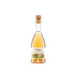 Prisecco cuvee no 27 alcoholvrij 37.5 cl