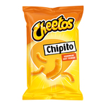 Cheetos chipito kaas 27 gr