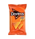 Doritos nacho cheese 185 gr