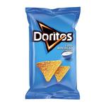 Doritos cool american 185 gr