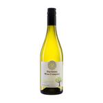 The Green Wine Company blanco airen sauvignon blanc verdejo organic wine 0.75 liter