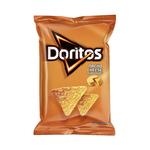 Doritos nacho cheese 44 gr