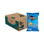 Doritos cool american 44 gr
