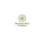 Wot green wine company blanco bio 20 liter