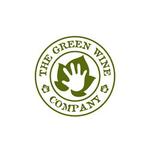 Wot green wine company tinto bio 20 liter
