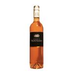 Montmarin rose 0.75 liter