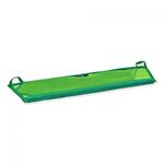 Greenspeed click'm C twistmop 50 cm