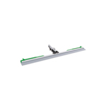 Greenspeed hydra vloertrekker 50 cm exclusief steel