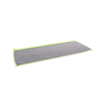 Greenspeed hydra super microvezeldweil grijs 54 x 25 cm