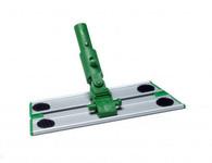 Greenspeed vlakmopplaat multilink 23 cm