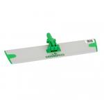 Greenspeed vlakmopplaat standaard 40 cm