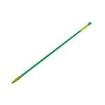 Greenspeed sprenklersteel 145 cm + vulfles