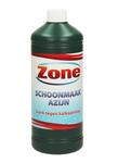 Schoonmaak azijn 12x1 liter