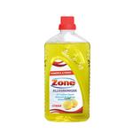 Zone allesreiniger citronella 1 liter