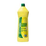 Vloeibaar schuurmiddel 12x750 ml