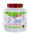 Fresh mousse eco urinoir blok 1kg 40 stuks