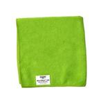 Unger smartcolor microwipe 200 groen