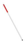 Hygemix mopsteel rood 140 cm