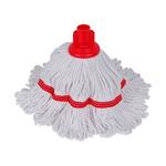 Hygemix mop 200 gram rood